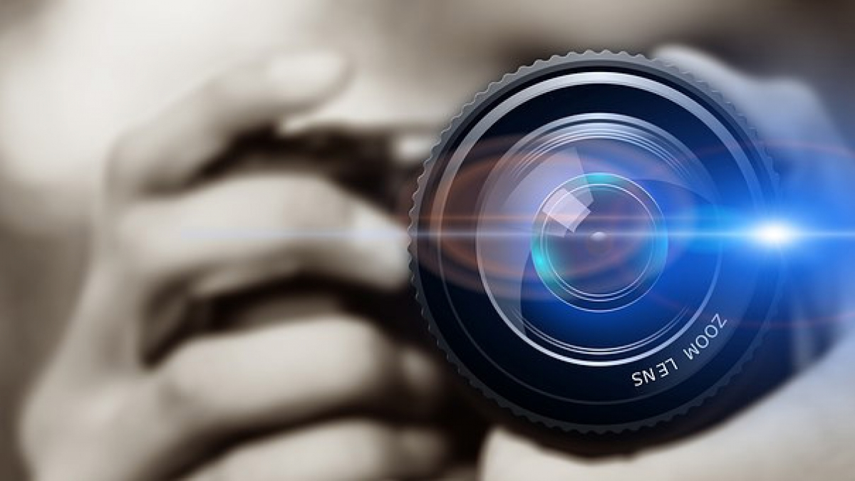 Learn to use your camera better to improve your images now.