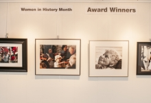 Prior Award Winners_Women in History